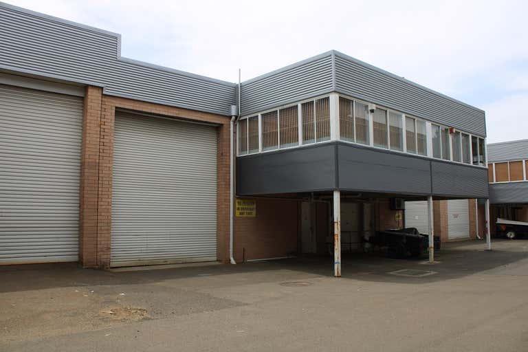5/80 Box Road Taren Point NSW 2229 - Image 1