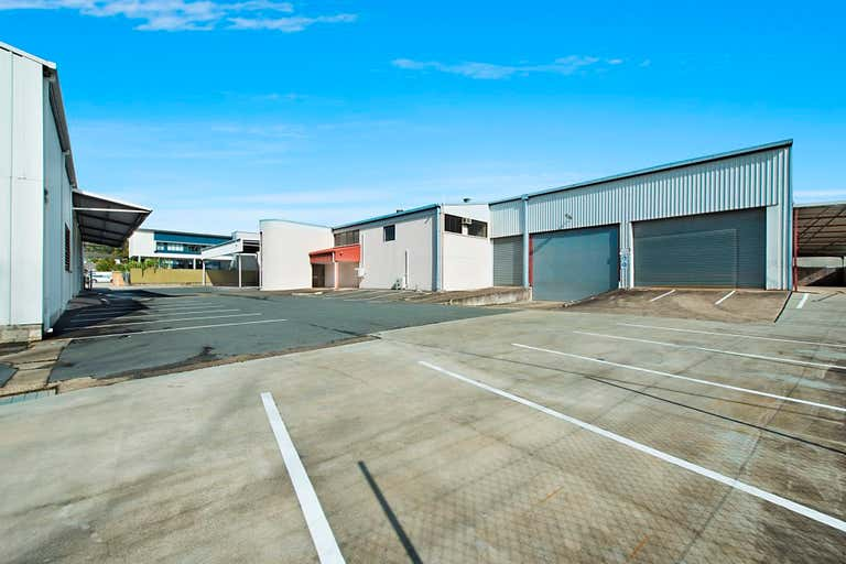 98 Wecker Road Mansfield QLD 4122 - Image 3