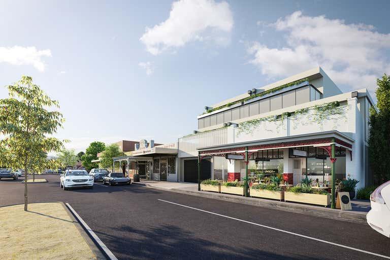 83 Gamon Street Yarraville VIC 3013 - Image 1