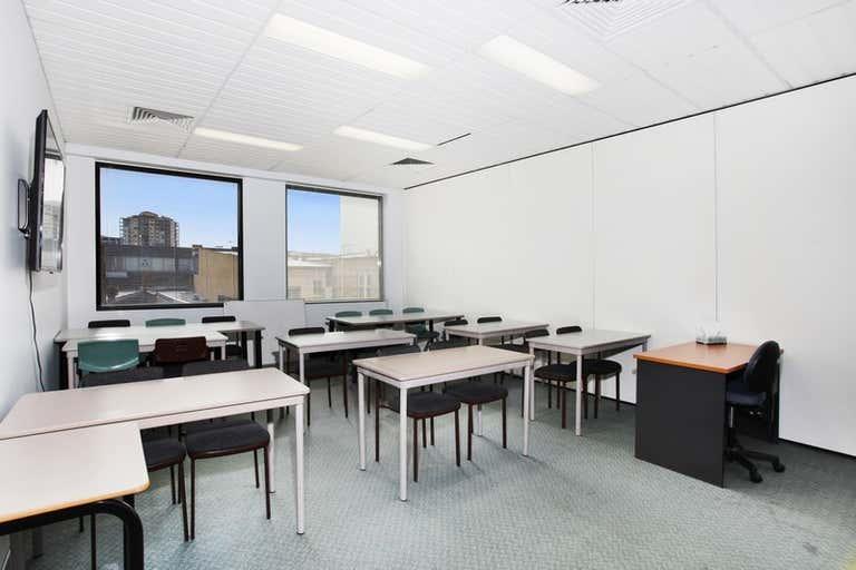 Level 1, 1/12 Butler Road Hurstville NSW 2220 - Image 4