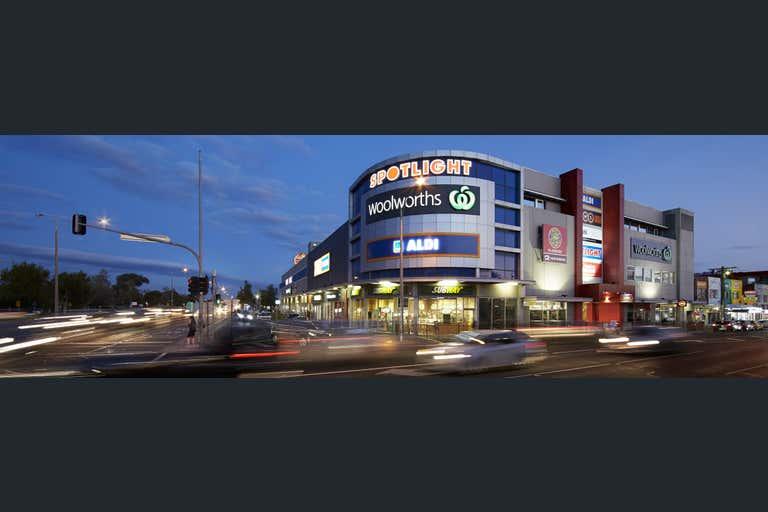 Carnegie Central, Ground Floor, 2-20 Koornang Road Carnegie VIC 3163 - Image 1