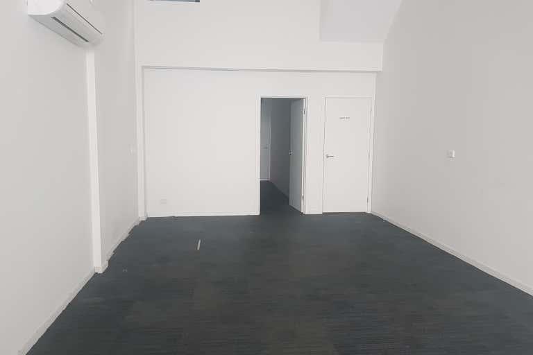 162 Sydney Road Coburg VIC 3058 - Image 1