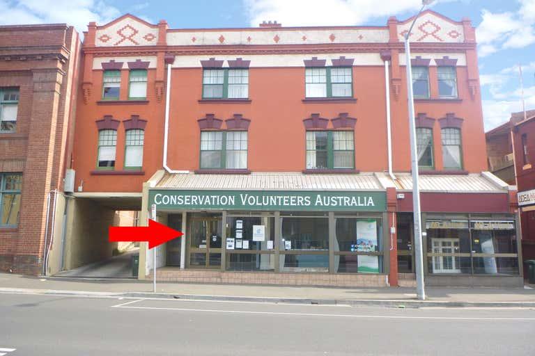 63 Melville Street Hobart TAS 7000 - Image 2