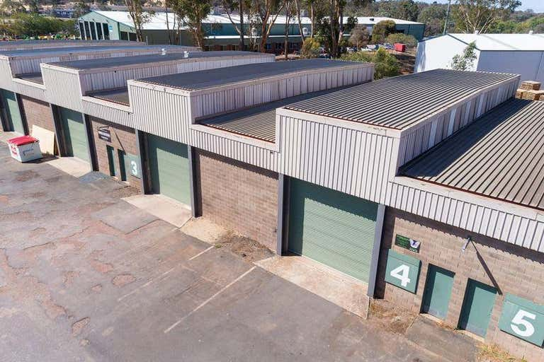 626 Dallinger Road Lavington NSW 2641 - Image 2