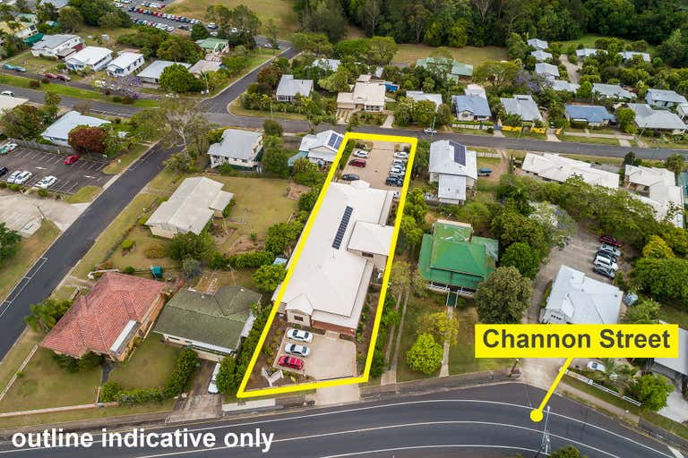 Lease B/58 Channon Street Gympie QLD 4570 - Image 4