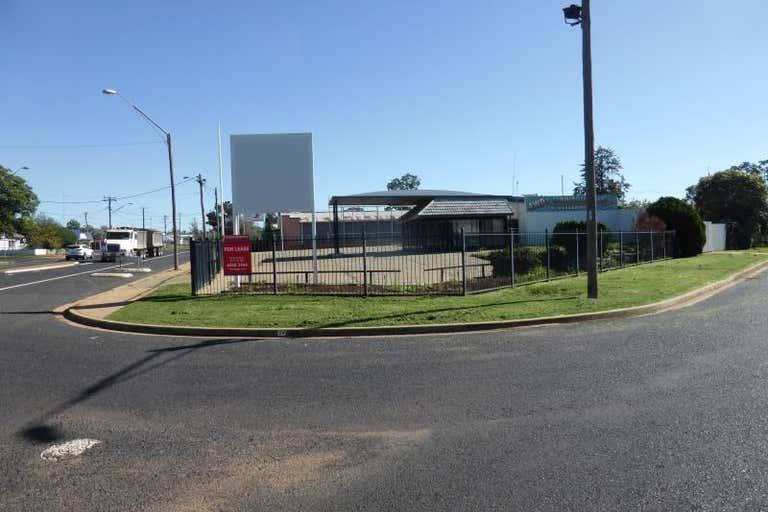 73 Victoria Street Dubbo NSW 2830 - Image 4