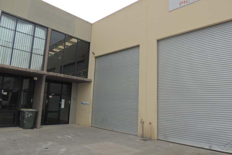 12/8 Hopper Avenue Ormeau QLD 4208 - Image 1