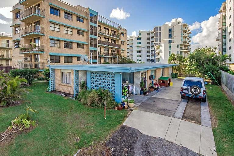43 Verney Street Kings Beach QLD 4551 - Image 3