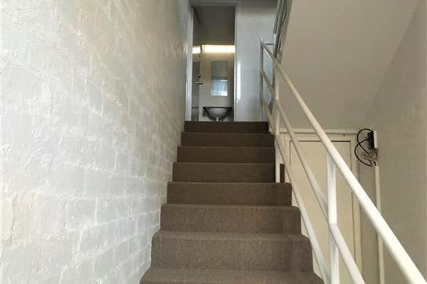 First Floor, 14 Station Street Oakleigh VIC 3166 - Image 2