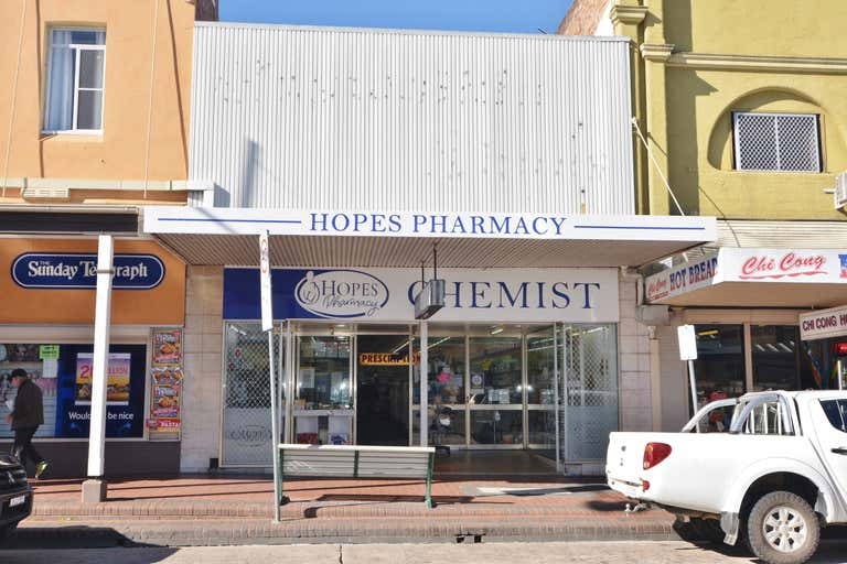 141 Main Street Lithgow NSW 2790 - Image 3