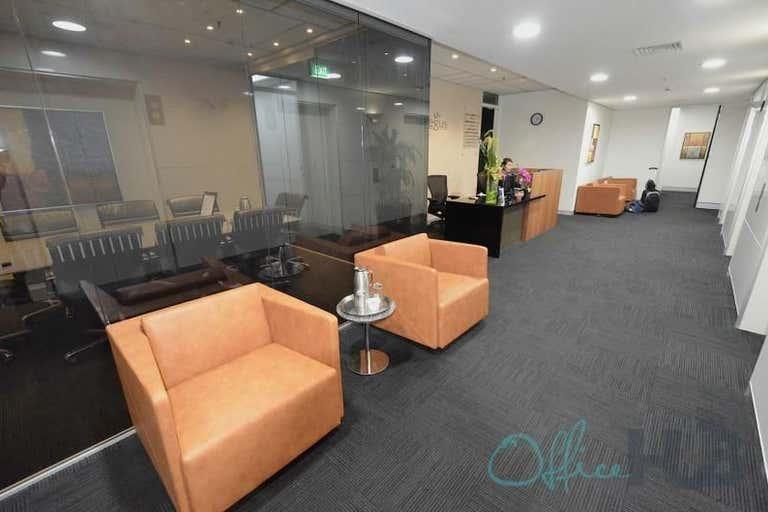 2306/520 Oxford Street Bondi Junction NSW 2022 - Image 2