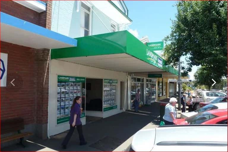 55 Goulburn Street Crookwell NSW 2583 - Image 2
