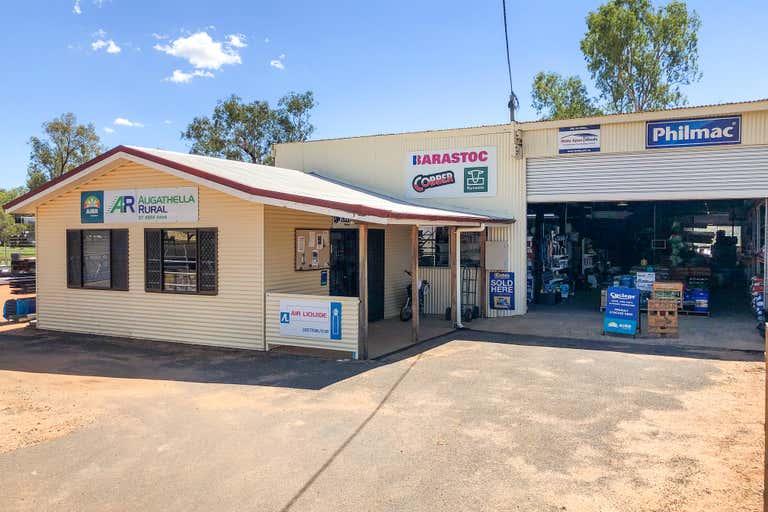 31-33 Main Street Augathella QLD 4477 - Image 1