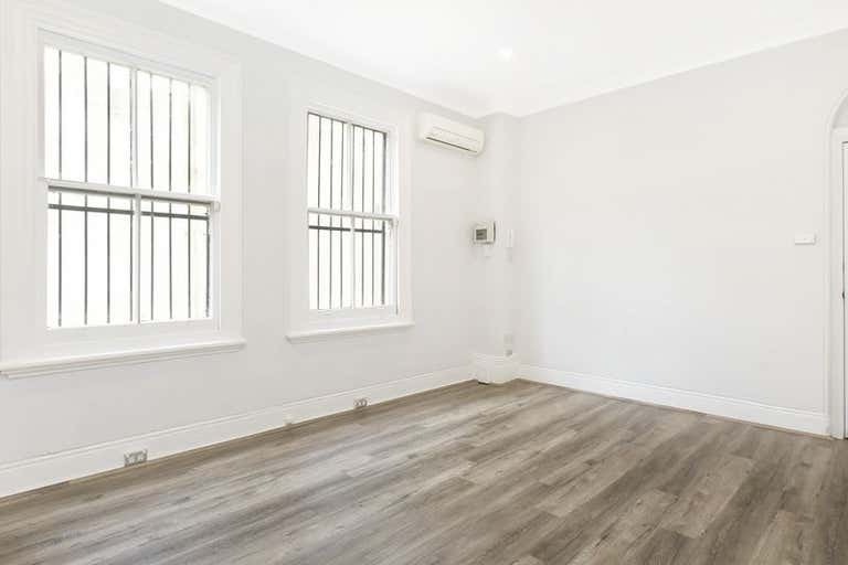 Suite 206, 20-26 Bayswater Road Potts Point NSW 2011 - Image 2