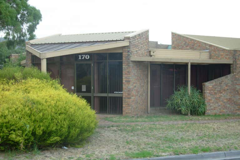 170 Boronia Road Boronia VIC 3155 - Image 1