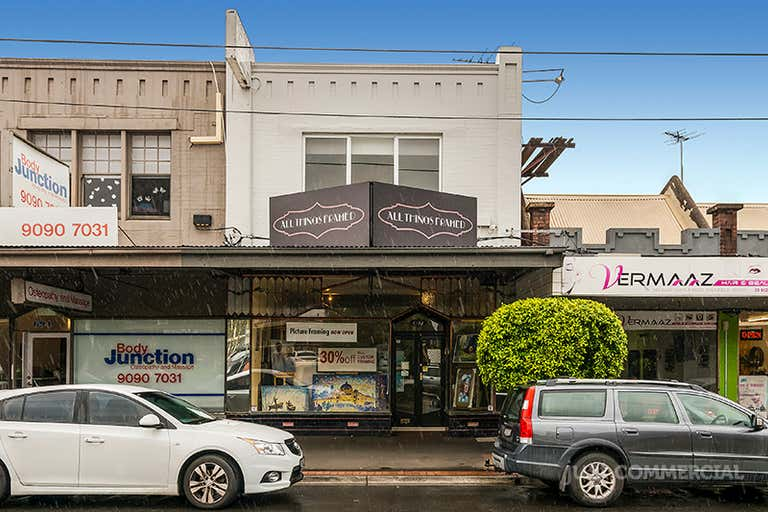 692 Glen Huntly Road Caulfield South VIC 3162 - Image 1