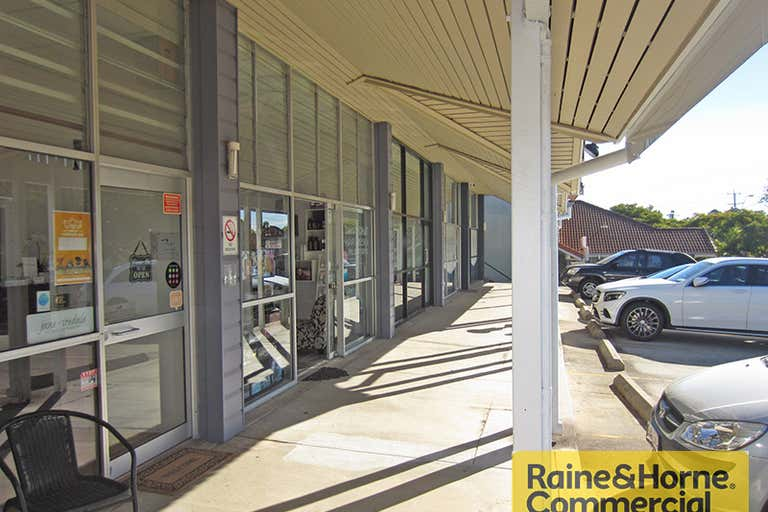 Clayfield QLD 4011 - Image 3