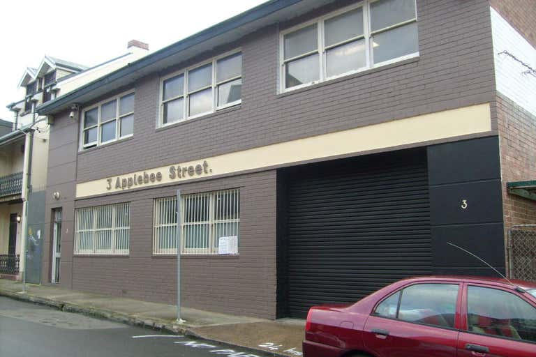 3 applebee St Peters NSW 2044 - Image 2