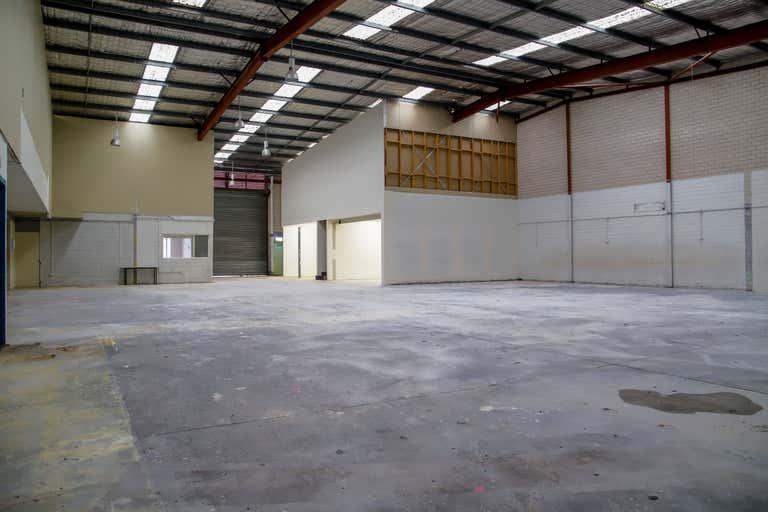 5/21A Victoria Avenue Castle Hill NSW 2154 - Image 3