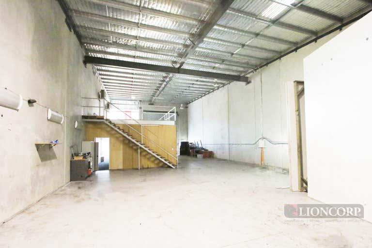 Browns Plains QLD 4118 - Image 4