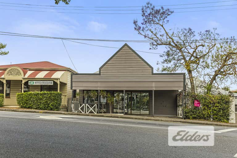 3 Windsor Road Red Hill QLD 4059 - Image 3