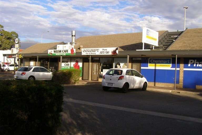 Shop 3, 350 Goodwood Road Cumberland Park SA 5041 - Image 2