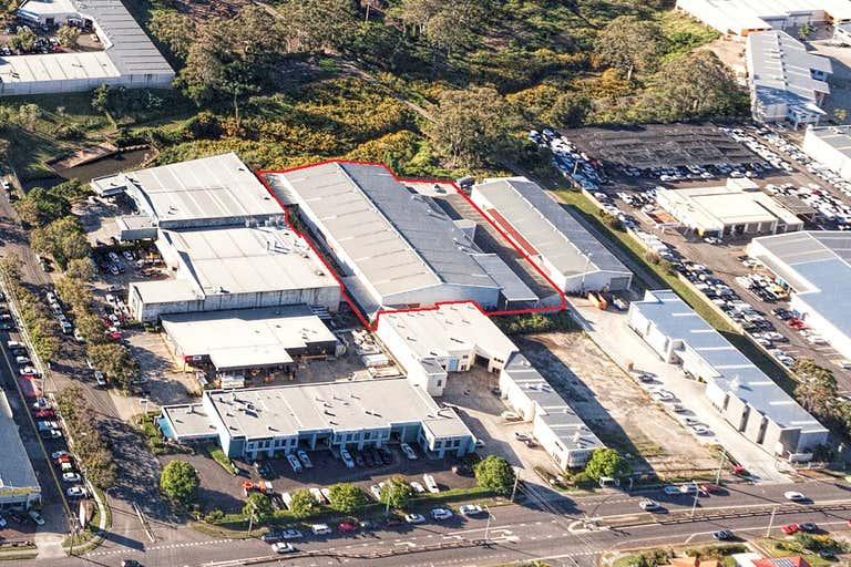 98 Wecker Road Mansfield QLD 4122 - Image 1
