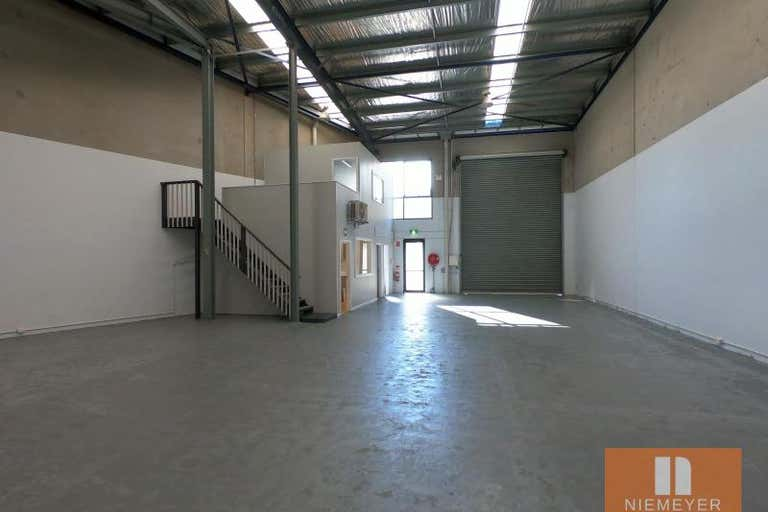 Powers Business Park, 45 Powers Road Seven Hills NSW 2147 - Image 4