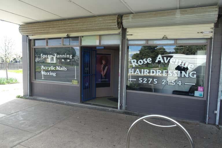 22 Rose Ave Norlane VIC 3214 - Image 2