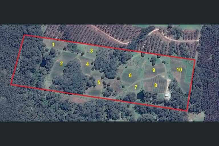 314 Loongana Road Nietta TAS 7315 - Image 2
