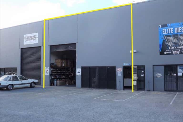 Unit 10/10 Burnside Road Ormeau QLD 4208 - Image 1
