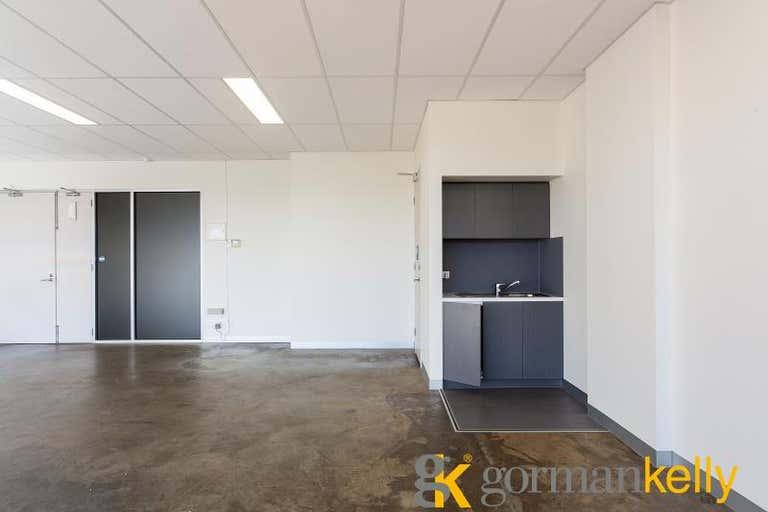 3  Suite 305, 91 Murphy Street Richmond VIC 3121 - Image 4