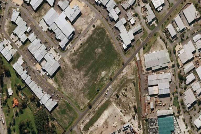 Unit 2, 17 Baile Road Canning Vale WA 6155 - Image 1