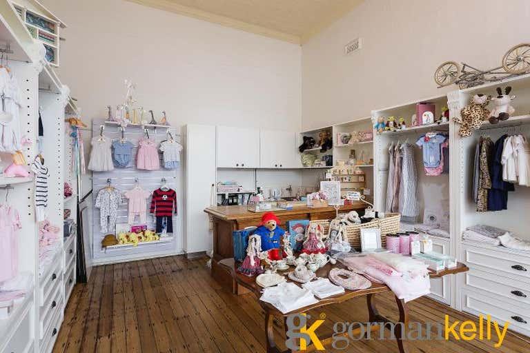 Whole  Retail, 115 Maling Road Canterbury VIC 3126 - Image 4