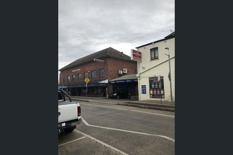 89 George Street Windsor NSW 2756 - Image 3