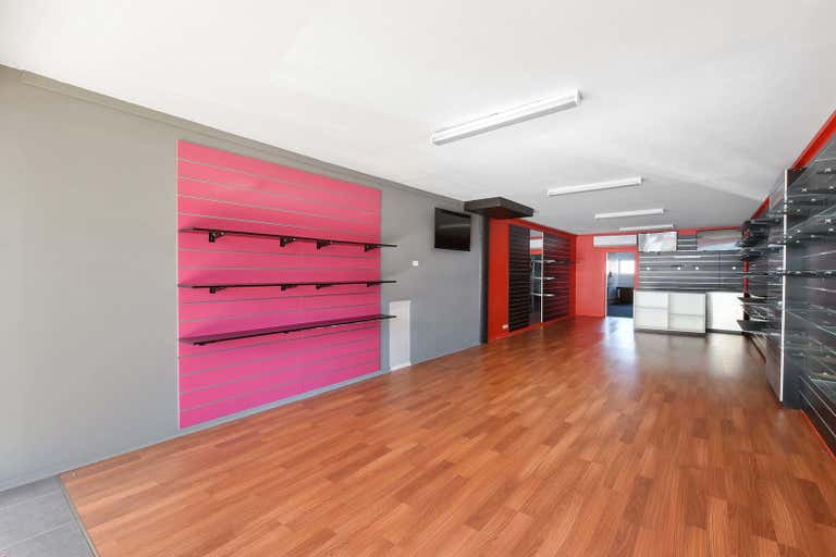 Shop 5, 113 Horton Street Port Macquarie NSW 2444 - Image 4