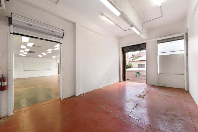 Suite 1, 156 George Street Fitzroy VIC 3065 - Image 4