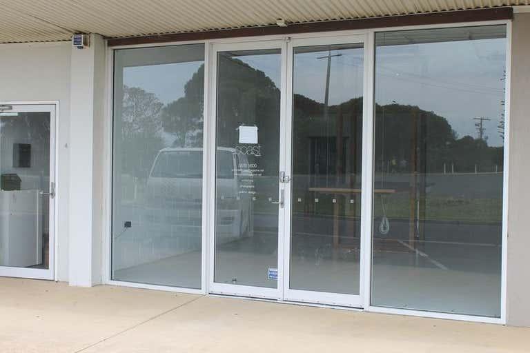 Shop 4/18 Vista Place Cape Woolamai VIC 3925 - Image 1