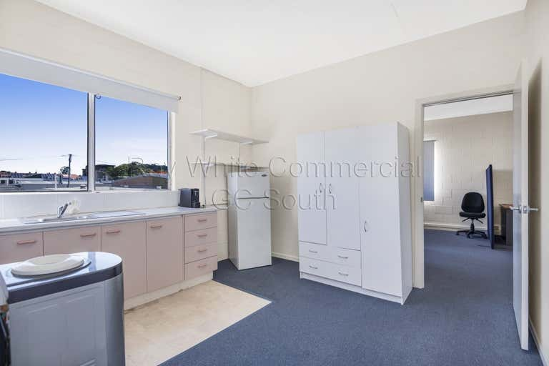 3/20 Bay Street Tweed Heads NSW 2485 - Image 4