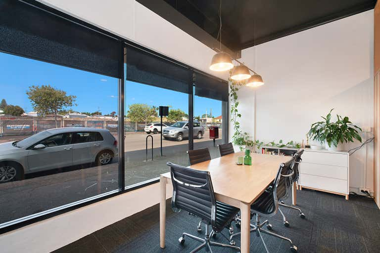148 Maitland Road Mayfield NSW 2304 - Image 2