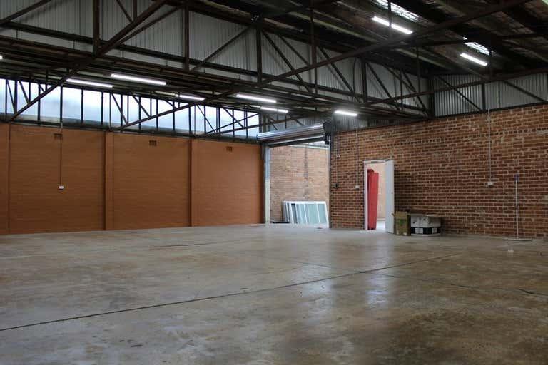 9B Production Avenue Kogarah NSW 2217 - Image 3
