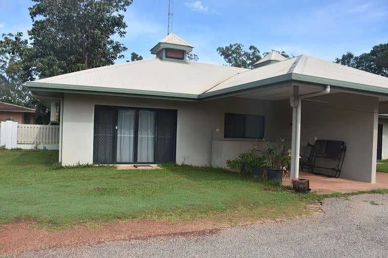 3 Transmission Street Weipa QLD 4874 - Image 1