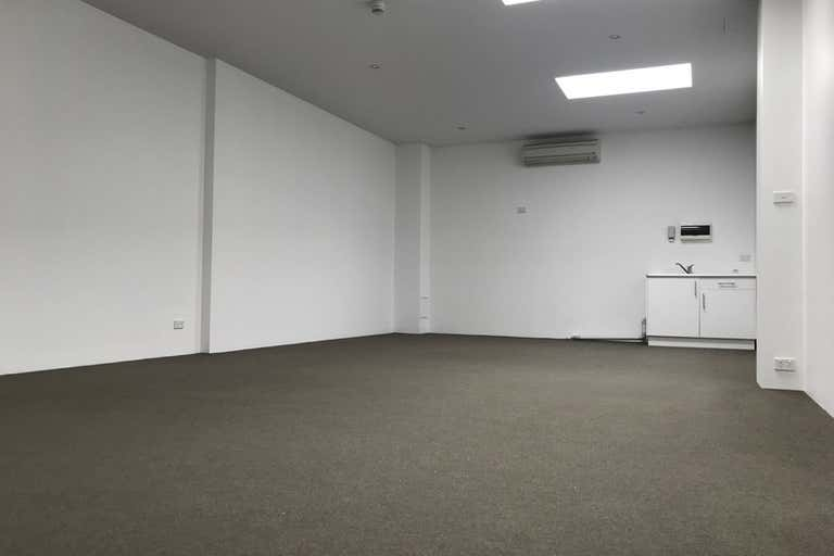Suite 1, 126-128 Avoca Street Randwick NSW 2031 - Image 2