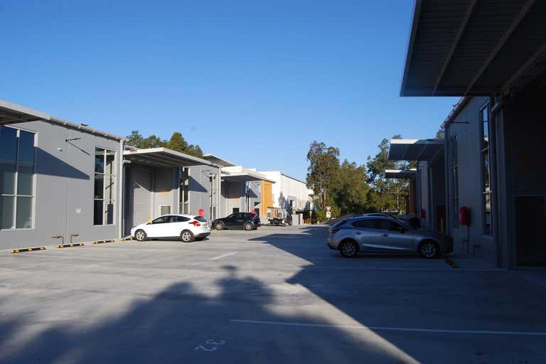 24/19 Narabang Way Belrose NSW 2085 - Image 1