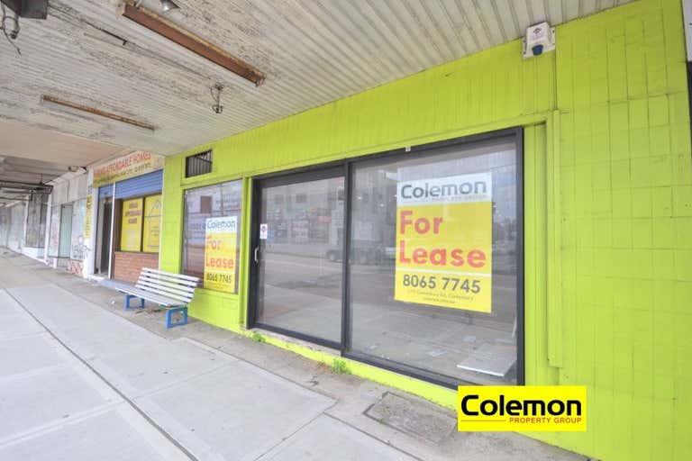 Shop 1, 969 Canterbury Rd Lakemba NSW 2195 - Image 2