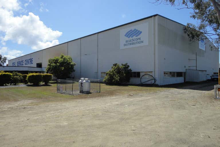 42C Commercial Avenue, Mackay Paget QLD 4740 - Image 4