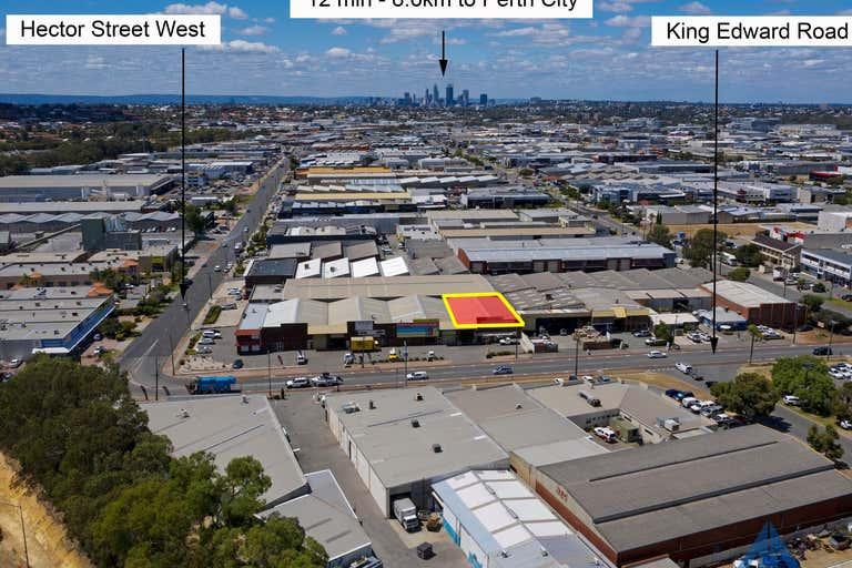 56 King Edward Road Osborne Park WA 6017 - Image 1