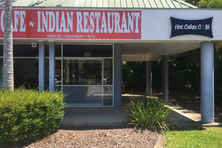 6/35 Oakmont Drive Buderim QLD 4556 - Image 1