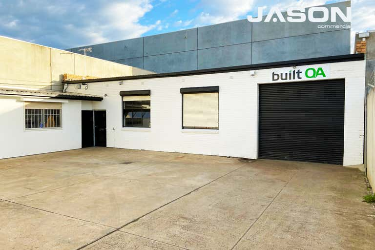 28A McIntosh Street Airport West VIC 3042 - Image 1