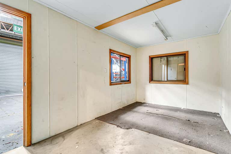 91 Little Rundle Road Kent Town SA 5067 - Image 3